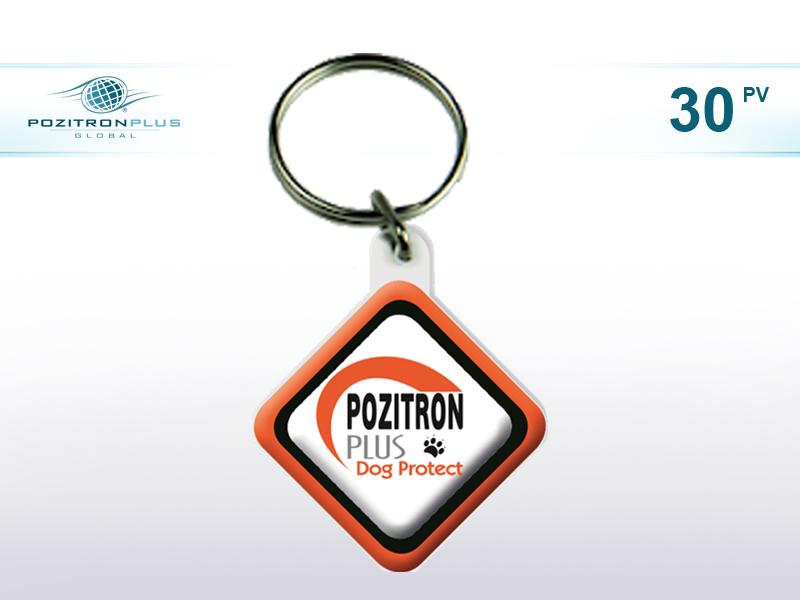 Pozitron Plus  - DOG PROTECT