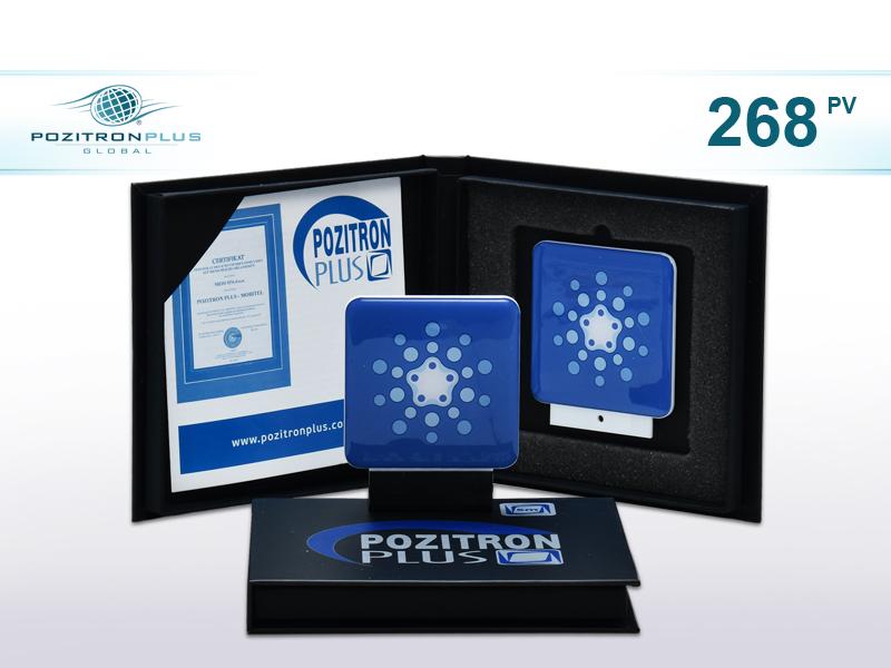 Pozitron Plus – OFFICE (5 m)